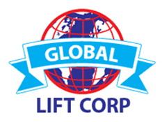 gobal lift corps