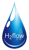 H2flow is an innovative company that is dedicated to helping customers achieve sustainability through quality solutions for the motor control and fluid handling markets