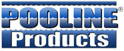 Pool Products logo